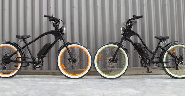 greaserebikes.us_vacay_green_orange_849c8493-5250-4b83-bfff-2edb5def35a5_720x
