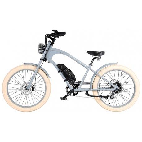 bicicleta-el-ctrica-e-bike-michael-blast-vacay-man-aro-26--36v-250w-gris