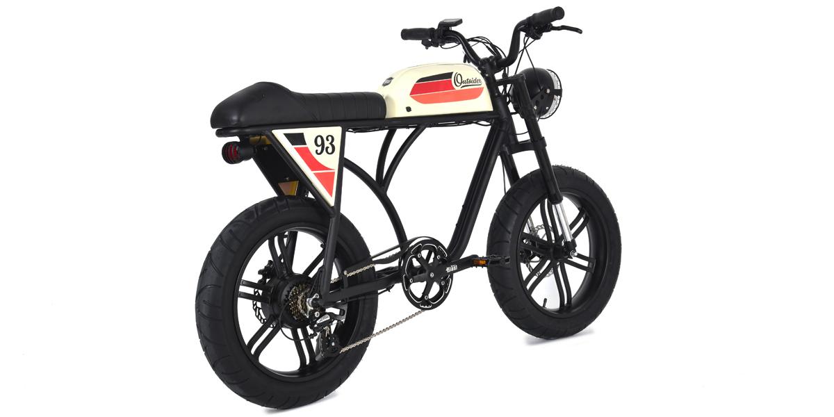1200X600-BACK-SIDE-OUTSIDER-BK-BE-SUSPENSION